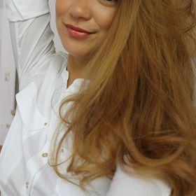 Maylene Nemeyer