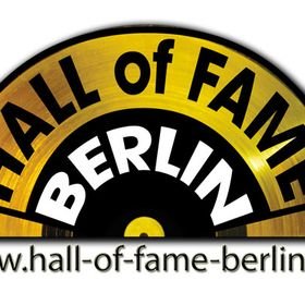 www.Hall-of-Fame-Berlin.de