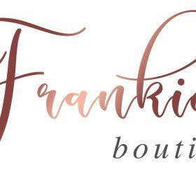 Frankies-Boutique