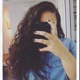 Fernanda pereira 🌎