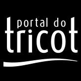 Portal do Tricot
