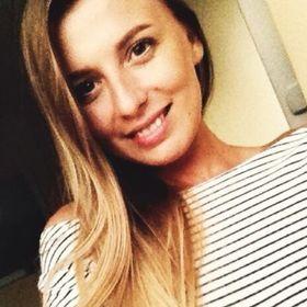 Gabriela Sita