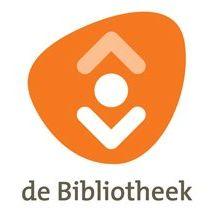 Bibliotheek Zuidoost Friesland