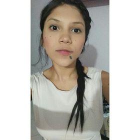 Eliana Robles