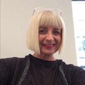 Monica Mainetti