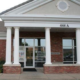 St. George Dental Care