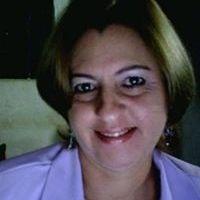 Maria Jose de Sousa