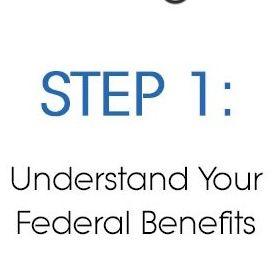 Retirement Benefits Institute Retireinstitute Profile Pinterest