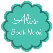 Ali's Book Nook