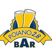 Bar Poiano