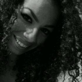Stephanie El.