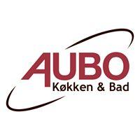 AUBO Køkken & Bad