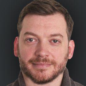 Michael Ziegenhagen