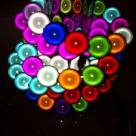 glowbeads