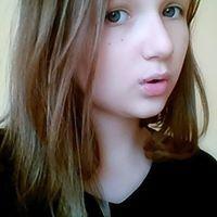 Weronika Chuda