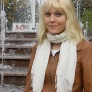 Anne Rintala