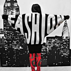 Ma Fashion