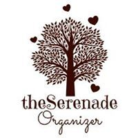 TheSerenade Organizer