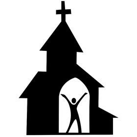 Churches Alive Online