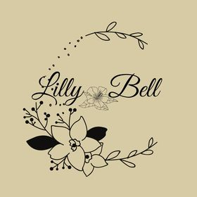 Lilly Bell