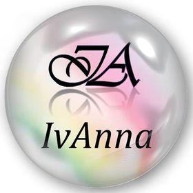 IvAnna Дизайнстудия детской одежды