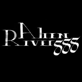 AlienRiver888