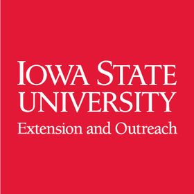 Early Childhood Quality Support- Iowa State University Extension and Outreach