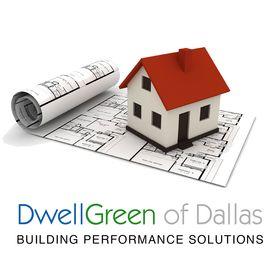 DwellGreen of Dallas