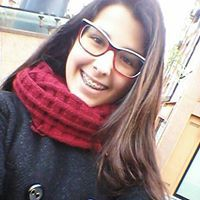Ana Garcia Chaparro