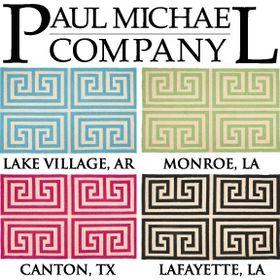 Paul Michael Company Paulmichaelco On Pinterest