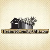 Treasured Country Gifts
