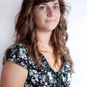 Janka Toronyi