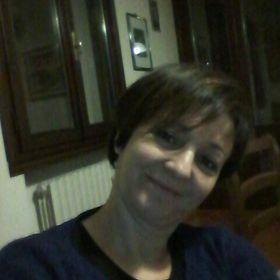 Angelica Falcone