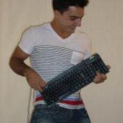 Leonardo Luis