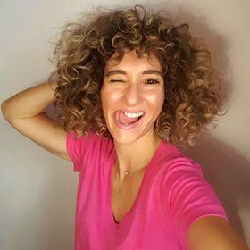 Zeta Loukopoulou