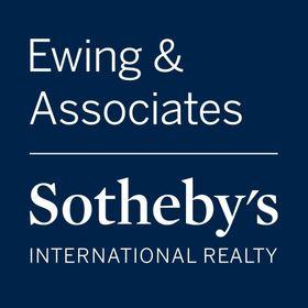Ewing & Associates Sotheby's