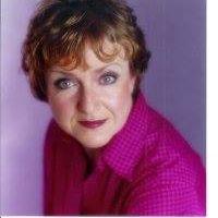 Kathleen Flynn Burnett