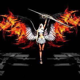 Nati AngelDemon
