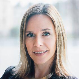 Karen Arnott | Web & Graphic Designer