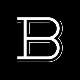 Bartlett Brands