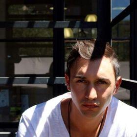 Andrew Mossop