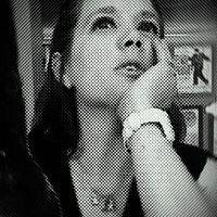 Nathalie Lannuzel Cotillon