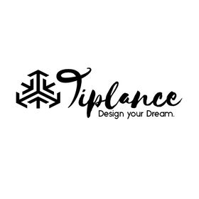 Tiplance