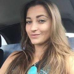 Evelyn Ojeda