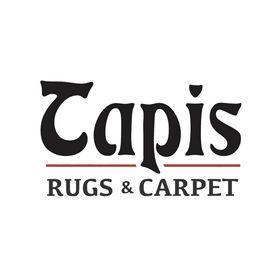 Tapis Rugs & Carpet