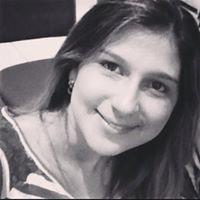 Heloyne Medeiros