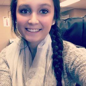 Emily Holst