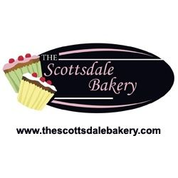 The Scottsdale Bakery