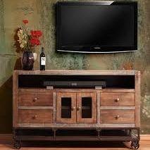 Rail Creek Furniture Co Railcreek On Pinterest