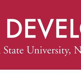 Csun Faculty Development Facdevcsun Profile Pinterest